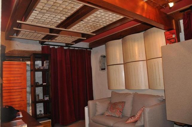 poly wood fuser 6 elements blanc. Black Bedroom Furniture Sets. Home Design Ideas